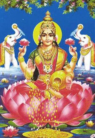 3230105_lakshmi (332x482, 54Kb)