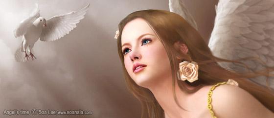 1217951176_SoaLee2008_angel_close2 (560x242, 42Kb)