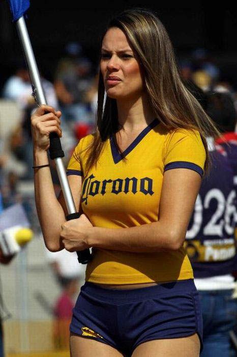 Мексиканские девушки 11 (466x700, 68Kb)