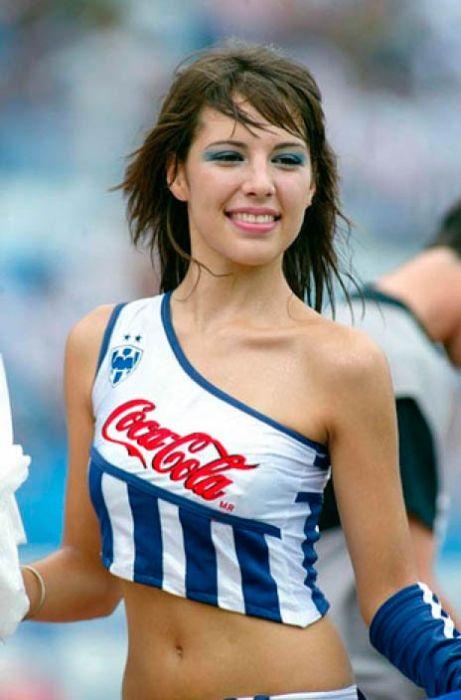 Мексиканские девушки 16 (461x700, 62Kb)