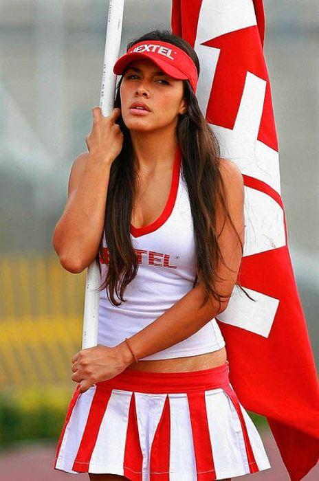 Мексиканские девушки 31 (464x700, 72Kb)