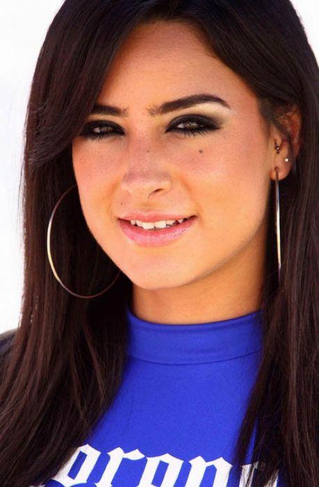 Мексиканские девушки 33 (459x700, 60Kb)