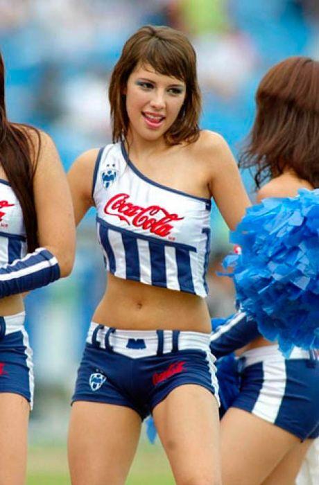 Мексиканские девушки 38 (460x700, 71Kb)