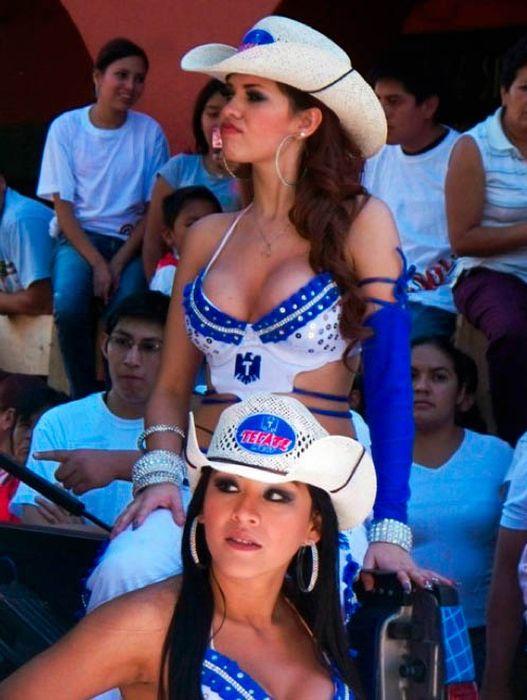 Мексиканские девушки 55 (527x700, 84Kb)