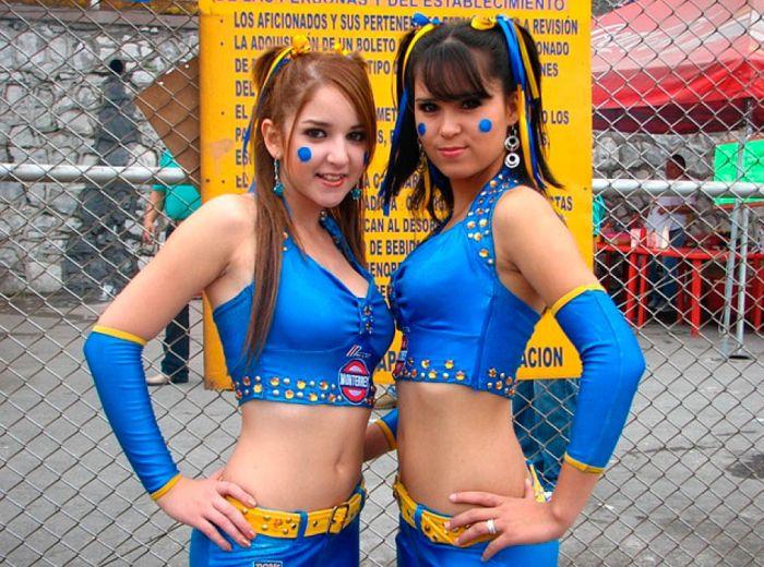 Мексиканские девушки 77 (700x520, 129Kb)
