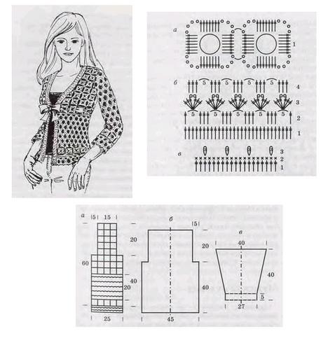 casaco mila graf1 comp (478x500, 72Kb)