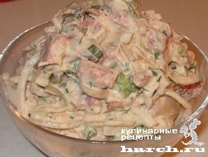 salat-is-kurici-s-yasikom-onezhskiy_9 (298x225, 57Kb)