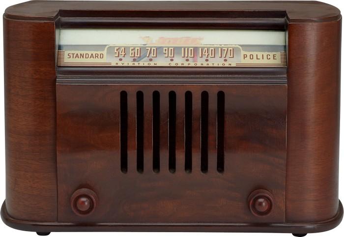 Красивые ретро радиоприемники 4 (700x482, 67Kb)