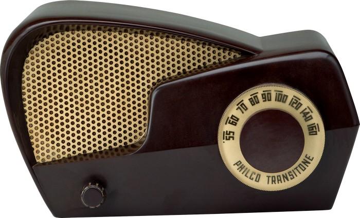 Красивые ретро радиоприемники 6 (700x425, 85Kb)