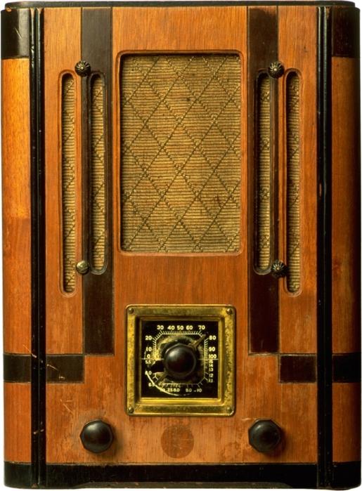 Красивые ретро радиоприемники 8 (515x700, 298Kb)