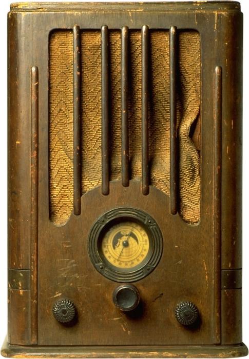 Красивые ретро радиоприемники 12 (485x700, 281Kb)