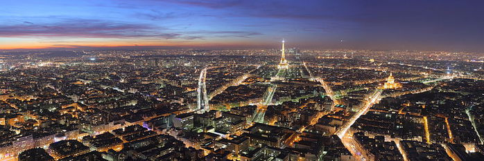 3925073_800pxParis_Night (700x233, 57Kb)