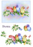 ������ monica-birds-1 (494x700, 70Kb)