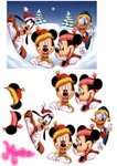 ������ monica-disney-xmas1 (494x700, 102Kb)