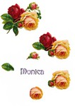 ������ monica-flower-1 (494x700, 64Kb)