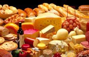 сыр (300x194, 12Kb)