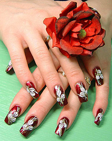 manicure_02 (230x290, 48Kb)