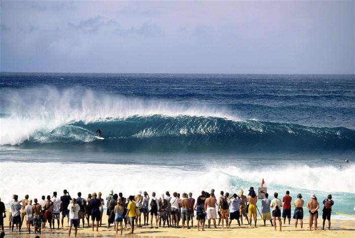 surfing-03 (700x470, 90Kb)