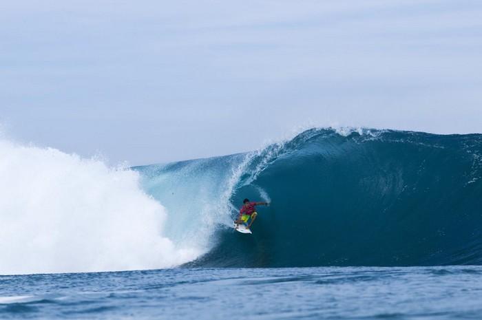 surfing-05 (700x465, 68Kb)