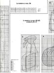Превью LIDS 244 2010_14 (515x700, 243Kb)