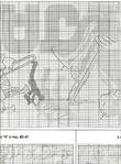 Превью LIDS 244 2010_17 (516x700, 325Kb)