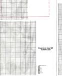Превью LIDS 244 2010_19 (574x700, 241Kb)