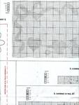 Превью LIDS 244 2010_32 (527x700, 290Kb)