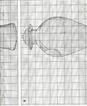 Превью LIDS 244 2010_38 (574x700, 344Kb)