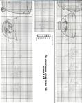 Превью LIDS 244 2010_40 (557x700, 297Kb)