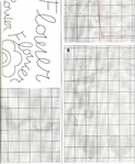 Превью LIDS 244 2010_45 (577x700, 295Kb)