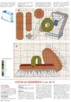 Превью LIDS 244 2010_116 (489x700, 291Kb)