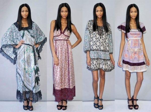 этнический-стиль-в-одежде1 (599x444, 101Kb)