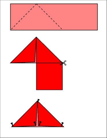 triangolini (373x480, 18Kb)