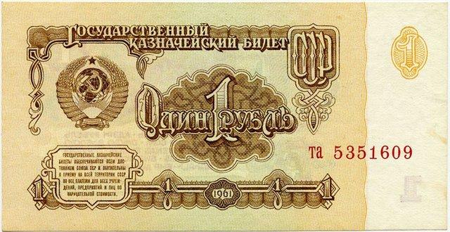 http://img0.liveinternet.ru/images/attach/c/4/79/98/79098978_593c35266d7b.jpg