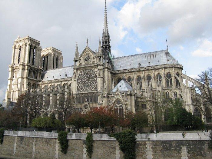 Notre-Dame1 (700x525, 88Kb)