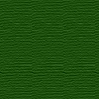 65 (200x200, 16Kb)