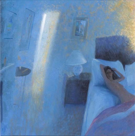 4559809_01_bedroom_summermorning (515x516, 120Kb)