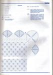 Превью 037b (494x700, 369Kb)