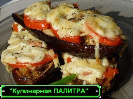 3985515_baklajanilodochki (466x350, 77Kb)