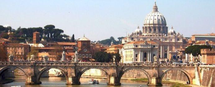 Рим/2741434_8787 (693x282, 45Kb)