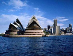 Австралия/2741434_1122 (303x232, 14Kb)