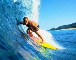 Дайвинг и серфинг в Австралии/2741434_5522 (307x244, 14Kb)