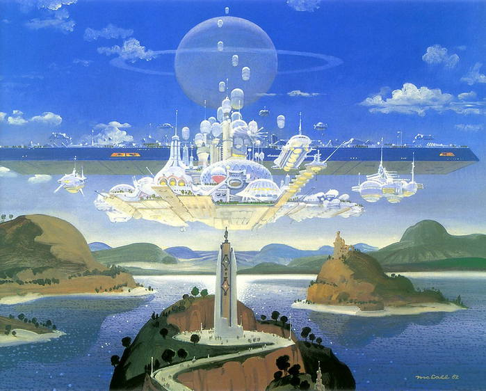 am-Robert_McCall_Island_Shrine (700x562, 67Kb)