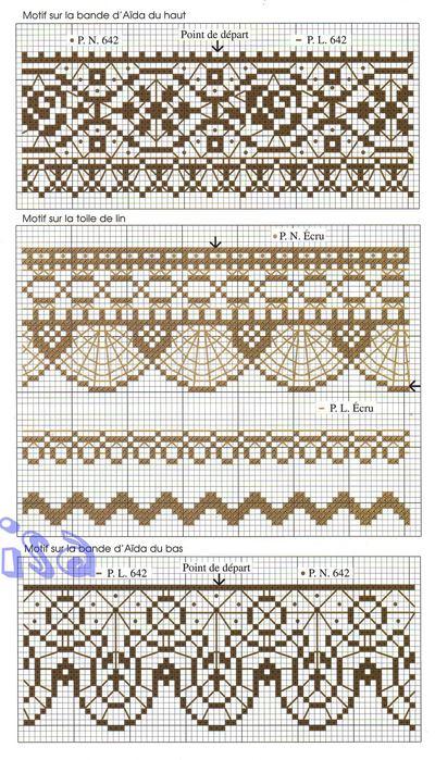 8ec79aa7cdc7 (400x700, 94Kb)