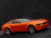 1321100006_Ford7212168x126 (168x126, 12Kb)