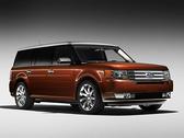 1321100224_Ford7308168x126 (168x126, 8Kb)