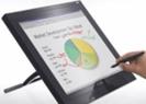 планшет-монитор Wacom (133x95, 20Kb)