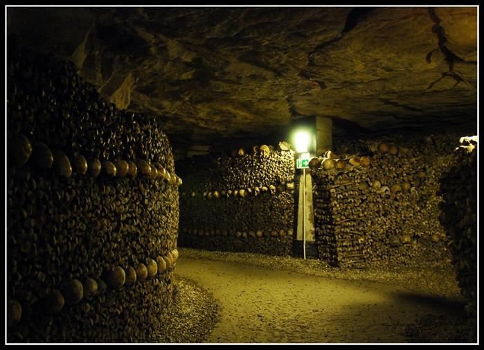 подземелья2 (700x505, 222Kb)