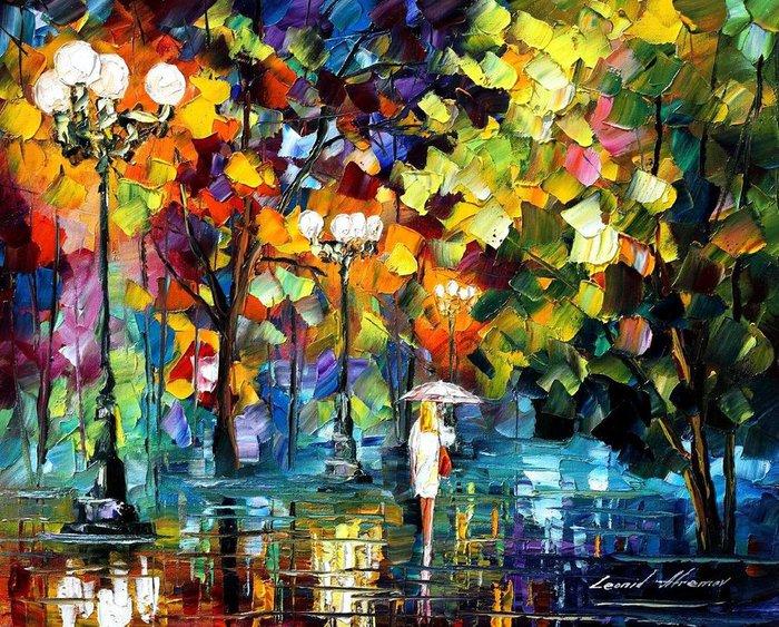 gone_with_the_rain___afremov_by_leonidafremov-d49o16p (700x563, 168Kb)