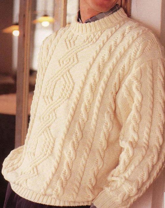 pullover_1_big пулов 1 (555x700, 103Kb)